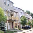 Residential_01120_Nunnery_Hill_01