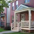 Residential_94014_700_Mellon_Street_02