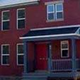 Residential_98109_Mellon_Street_01
