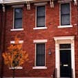 Residential_99017?_East_Allegheny_01